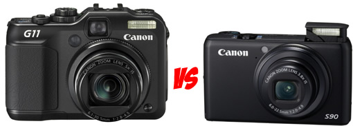 canon_g11_vs_canon_s90