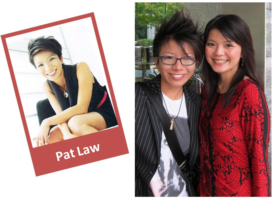 pat law