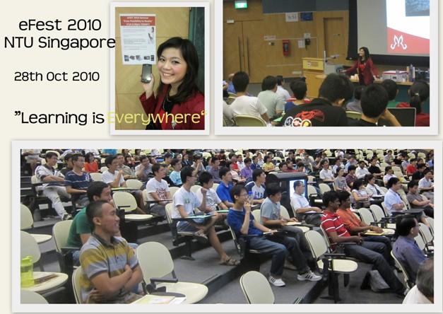 eFest NTU 2010 - MR resize