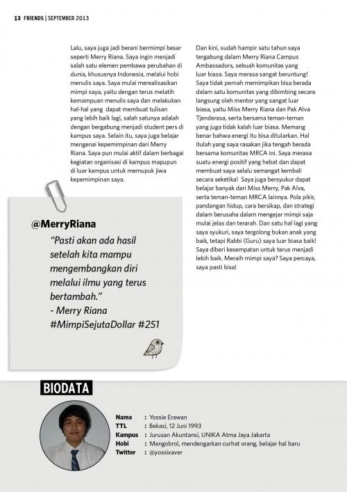 MRCANewsletter_September201313