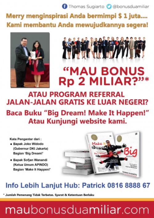 MRCANewsletter_Oktober201311