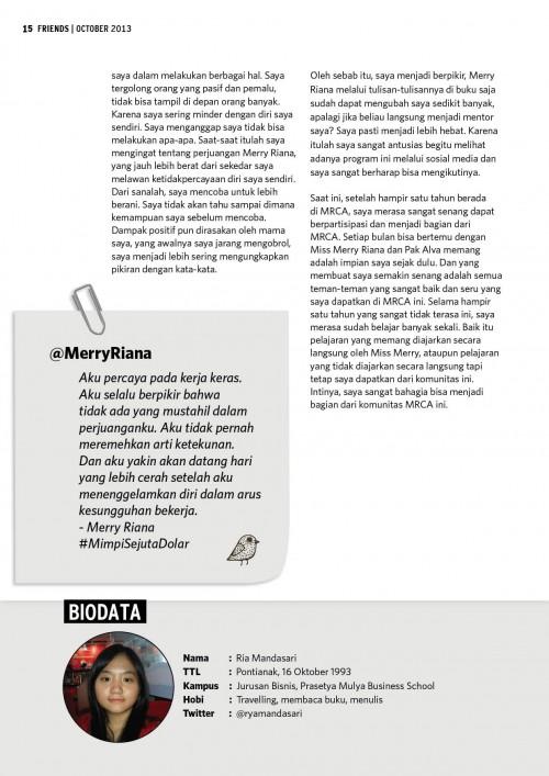 MRCANewsletter_Oktober201315