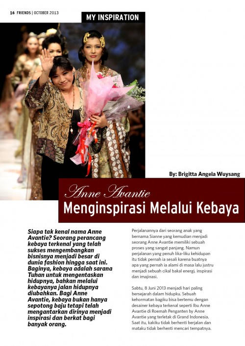 MRCANewsletter_Oktober201316