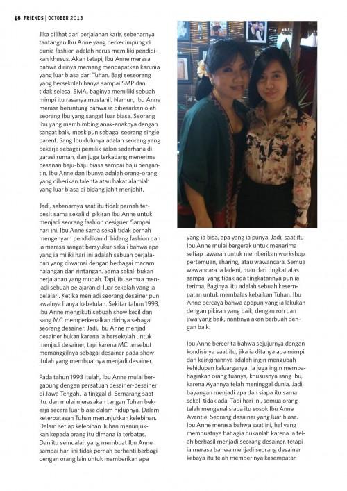 MRCANewsletter_Oktober201318