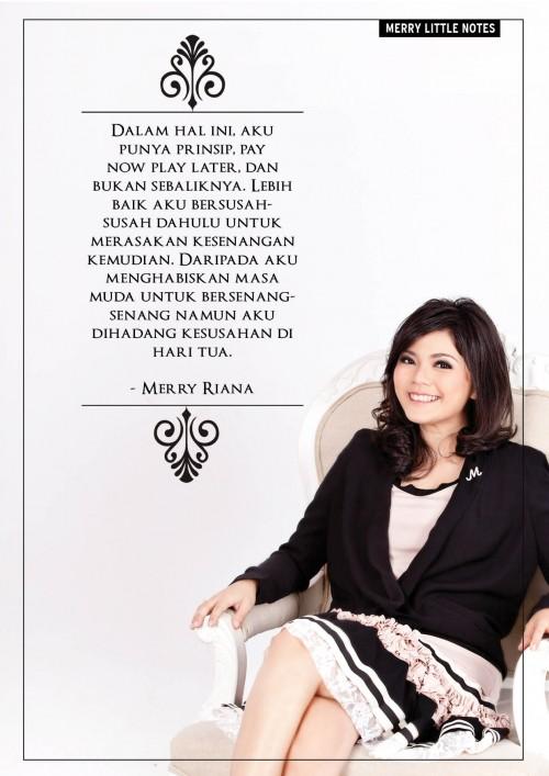 MRCANewsletter_Oktober201320
