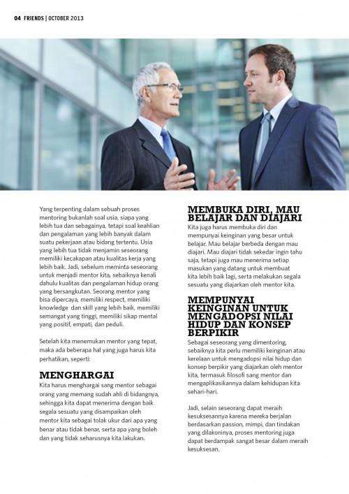 MRCANewsletter_Oktober20134