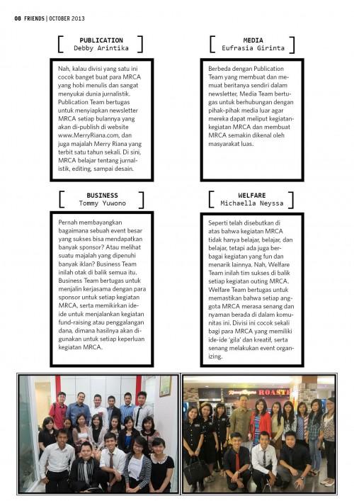 MRCANewsletter_Oktober20138