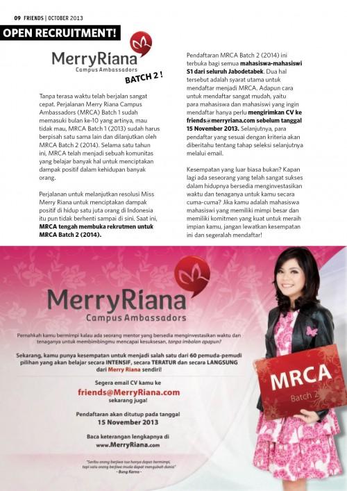 MRCANewsletter_Oktober20139