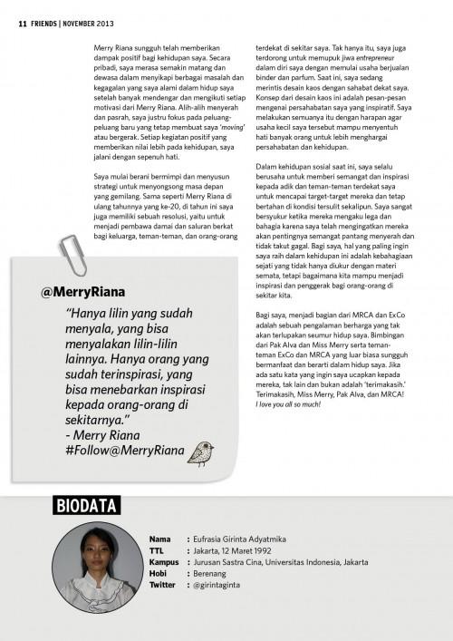 MRCANewsletter_November201311