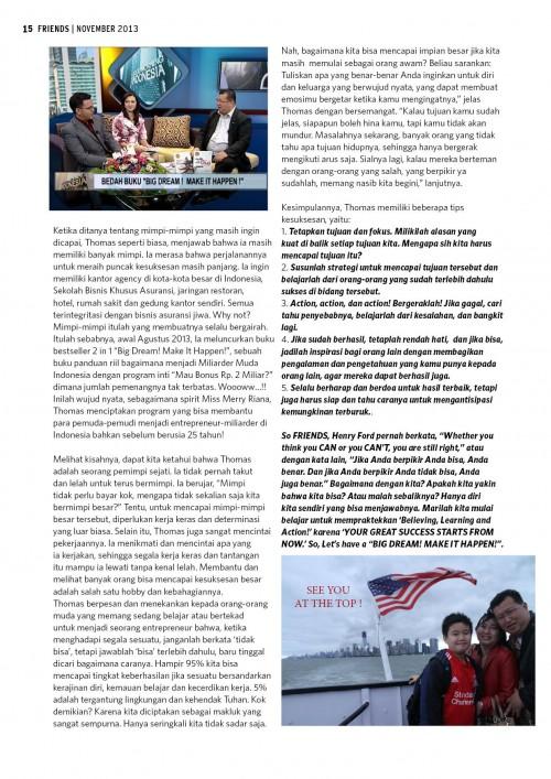 MRCANewsletter_November201315