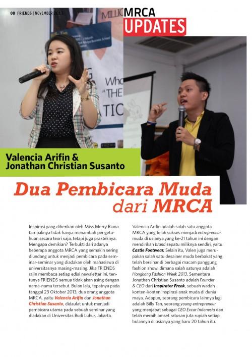 MRCANewsletter_November20138